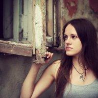 ... :: Helly Safronova