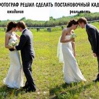 ... :: Роман Демидов