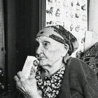 ... :: Альфия Муллаянова