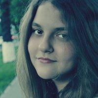 ... :: Полина Ростовская