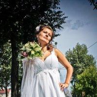 ... :: Екатерина Ускова