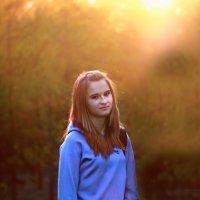114 :: Валера Петровский