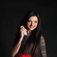 ... :: Ульяна Куневич