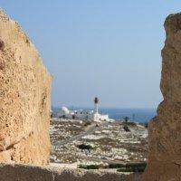 Тунис :: Дмитрий Брицко