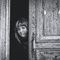 ... :: Дарья Лепакова