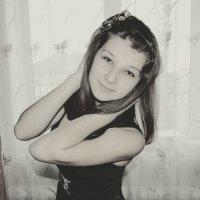 Tanya :: Татьяна Зайцева