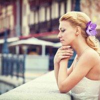 6 :: Виолетта Лядвик