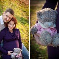 Love story :: Катерина Родионова