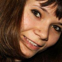 Я :: Кристина Романенко