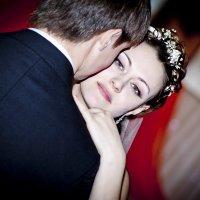 9 марта 2013 :: Ольга Свадебная