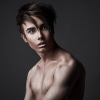 #5 :: Sergey Klem
