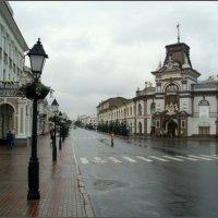 Казань. :: Ира Егорова :)))