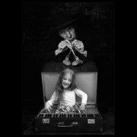 Music Box :: Константин Шестов