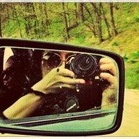 traveling :: natalia nataria