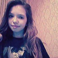 я) :: Екатерина меркушева