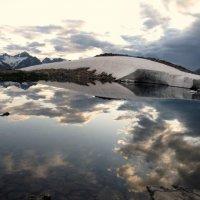 Природа Архыза :: Андрей Любимов