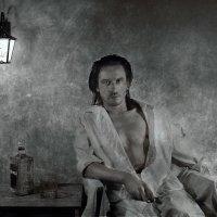 ... :: Сергей Swift
