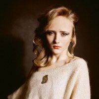 HairFucker Studio :: Ольга Коблова