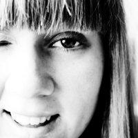 простота.. :: Катрин Моргачева