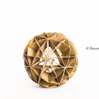 Геометрия :: роман батуашвили