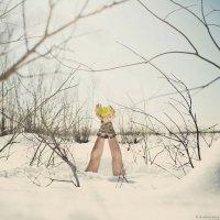 Наша Весна :: Mike Batenev