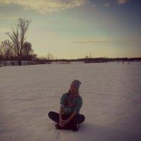 #SWAG :: Анастасия Перепелица