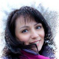 последний снег :: Саша Тропкин