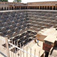 Строение для сбора дождевой воды :: сергей гайтанов