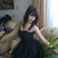))) :: Alina Pankratova