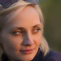 2015 :: Денис Сафронов