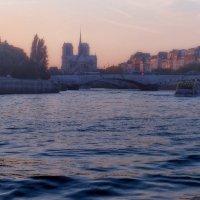 Аккордеон звучит всё тише... :: Виктор Никаноров