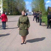9 Мая :: Аверьянов Александр