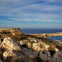 Cape Greco. :: Алексей Хазов