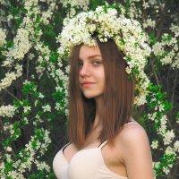 ... :: Ольга Овчинникова