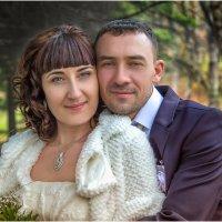 Новая семья :: aspirinka86 Спирина