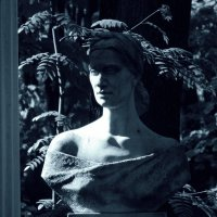 The haed of Jean Cabet :: Maggie Aidan