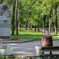 Память :: Elena Ignatova