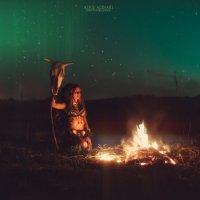 Ритуал предков :: Ali Nari
