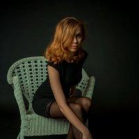 . :: Елена Суксина