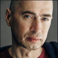 Александр :: Денис Барсуков