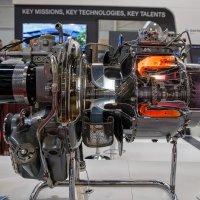 Такой двигатель получит Ка-226Т в 2015 году :: Павел Myth Буканов