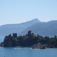Сицилия, Чефалу :: Матвей Акимов