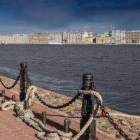 Санкт - Птербург :: Снежана Лупанова