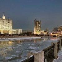 прогулки по набережной :: sergej-smv