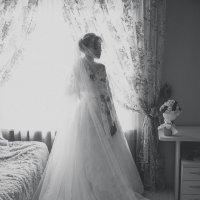 Свадьба :: Александра Основина