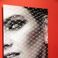 На выставке :: Лариса Корж
