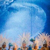 about dance :: Vitaliy Mytnik