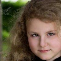 Elisa :: Anna Schmel