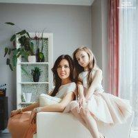Family photo :: Анастасия Хлевова