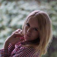 *** :: Оксана А.